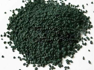 钛酸镧批发光学镀膜材料 真空镀膜 高纯度 钛酸镧AS-H4