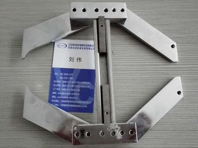 电子束GVN配件电子枪磁场模块,真空光学镀膜机配件